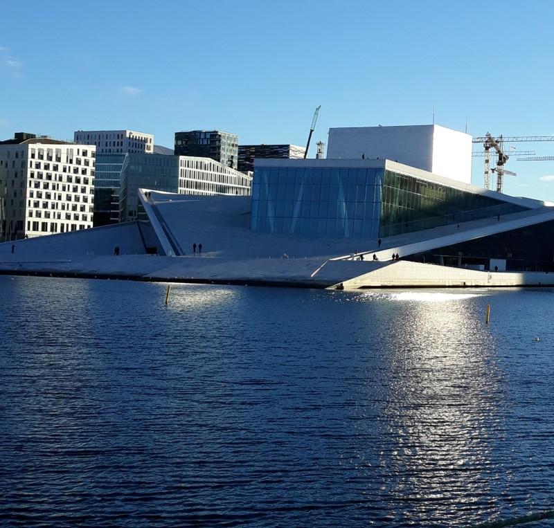 Norvegia5