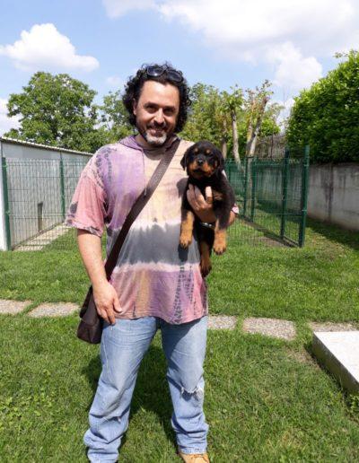 cuccioli77-min